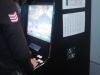 arcadecabinet