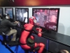 deadpoolhitman
