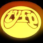 Coin_3D_Slant