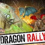 dragonrallytop